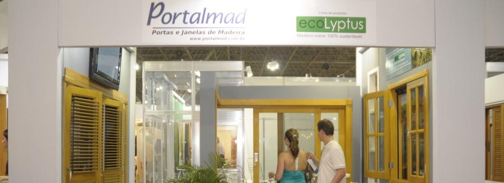 Fábrica de Portas de Madeira - Preco - Venda - Esquadrias