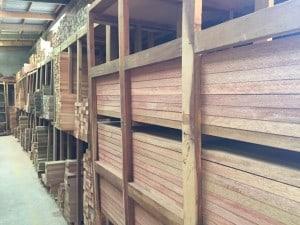 Fábrica de esquadrias de madeira Portalmad - Portas Externas - Internas - Maciças - Sólidas - Decorativas - Esquadrias de madeira de alto padrão